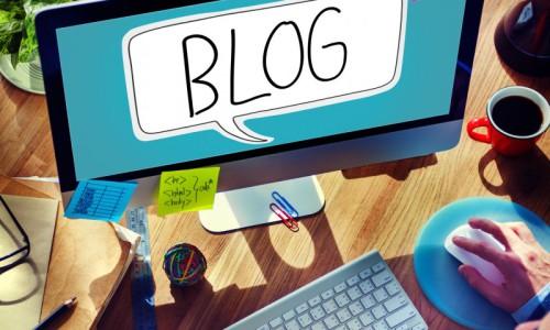 webinaire-blog-e1443159676421