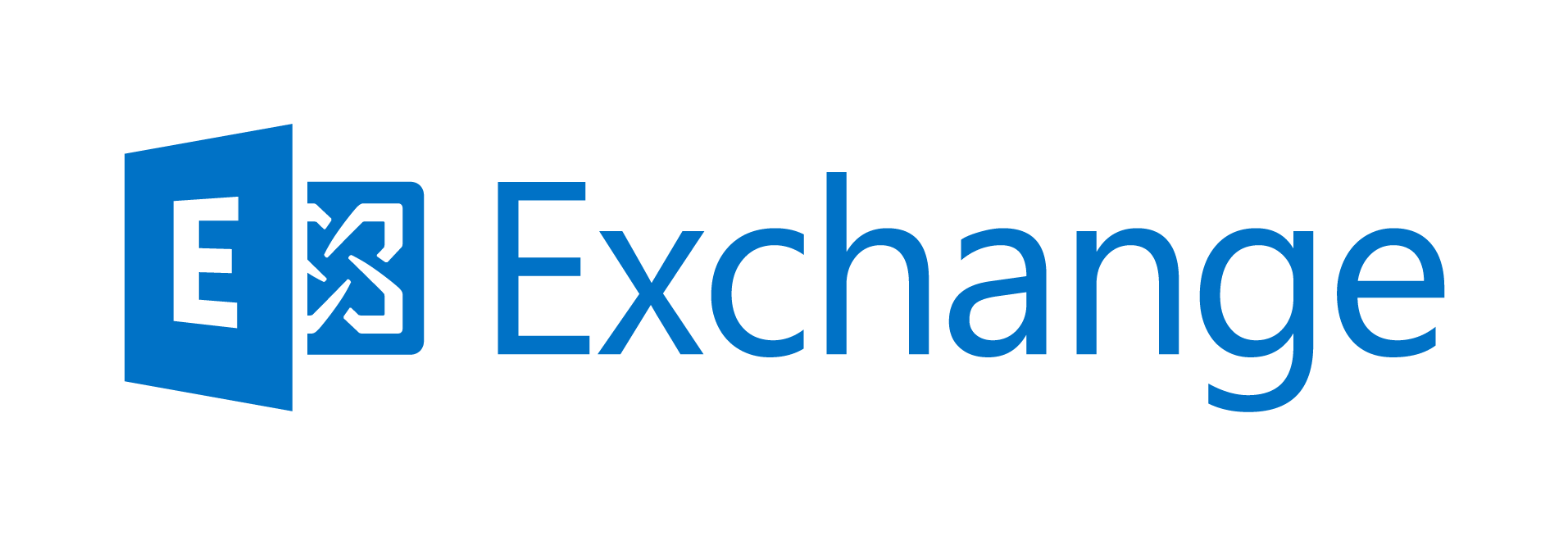 microsoft-exchange
