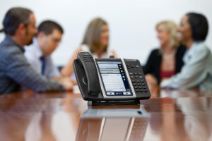 voip-service-provider-bangalore-india