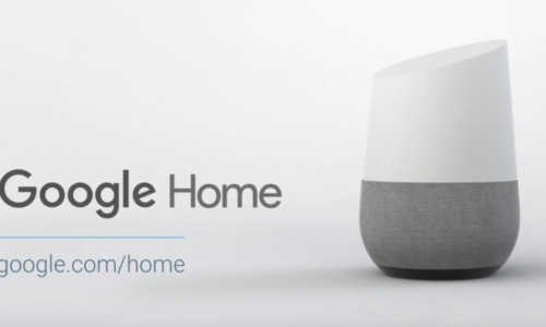 google-home-product-shot-796x429[1]