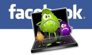 virus-facebook-zeus_tha_fr_1370531672_w_600