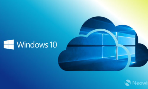 1485447753_windows-10-cloud_story