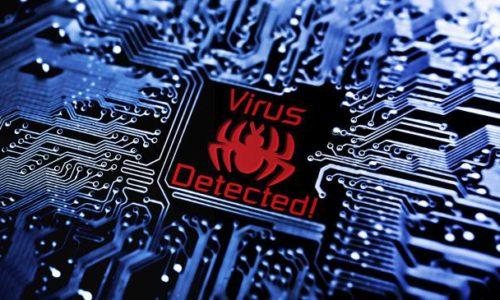 malware-main-image-136394522002403901-141120145035