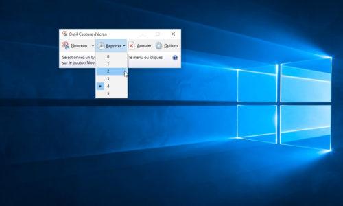 windows-10-build-10159-capture