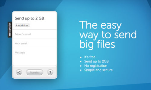 wetransfer_send_large_files_via_email