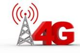 Couverture 4G : Free de plus en plus à la traîne
