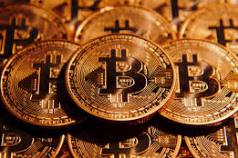 Le Bitcoin est devenu une industrie milliardaire