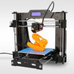 afinibot-printing