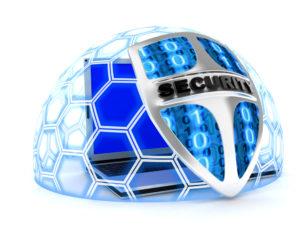 Offre Sécurité - Antivirus - Sauvegarde