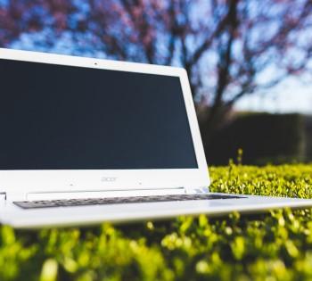 acheter un PC en ligne