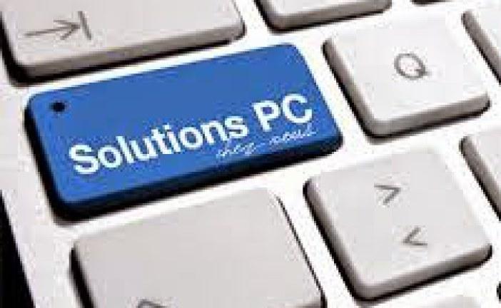 L'assemblage de PC ou Comment avoir un PC sur mesure?