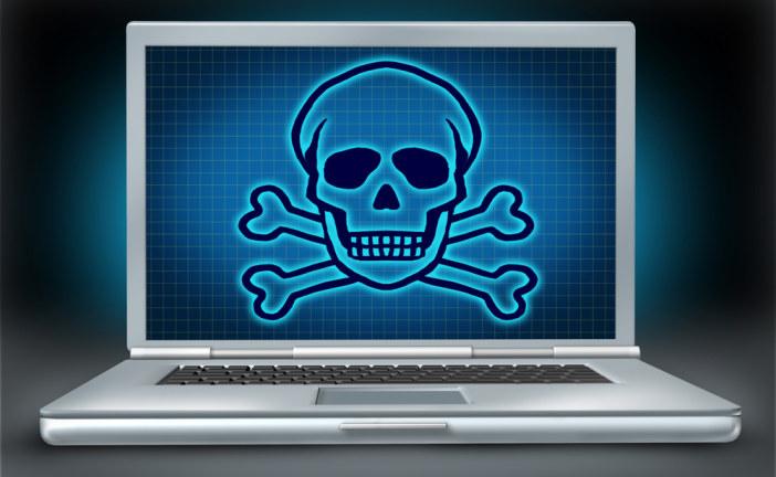 Tutoriel MalwareByte… Comment l'utiliser ??