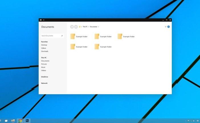 Tutoriel – Comment bien utiliser l'explorateur de fichiers de Windows 7 / 8.1