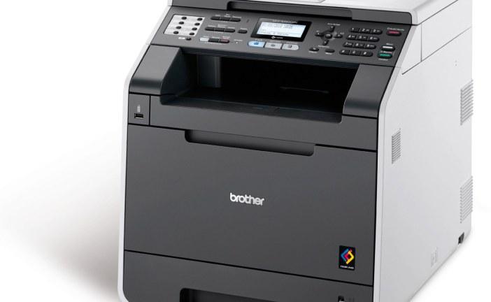 Les imprimantes Laser… Comment cela fonctionne?
