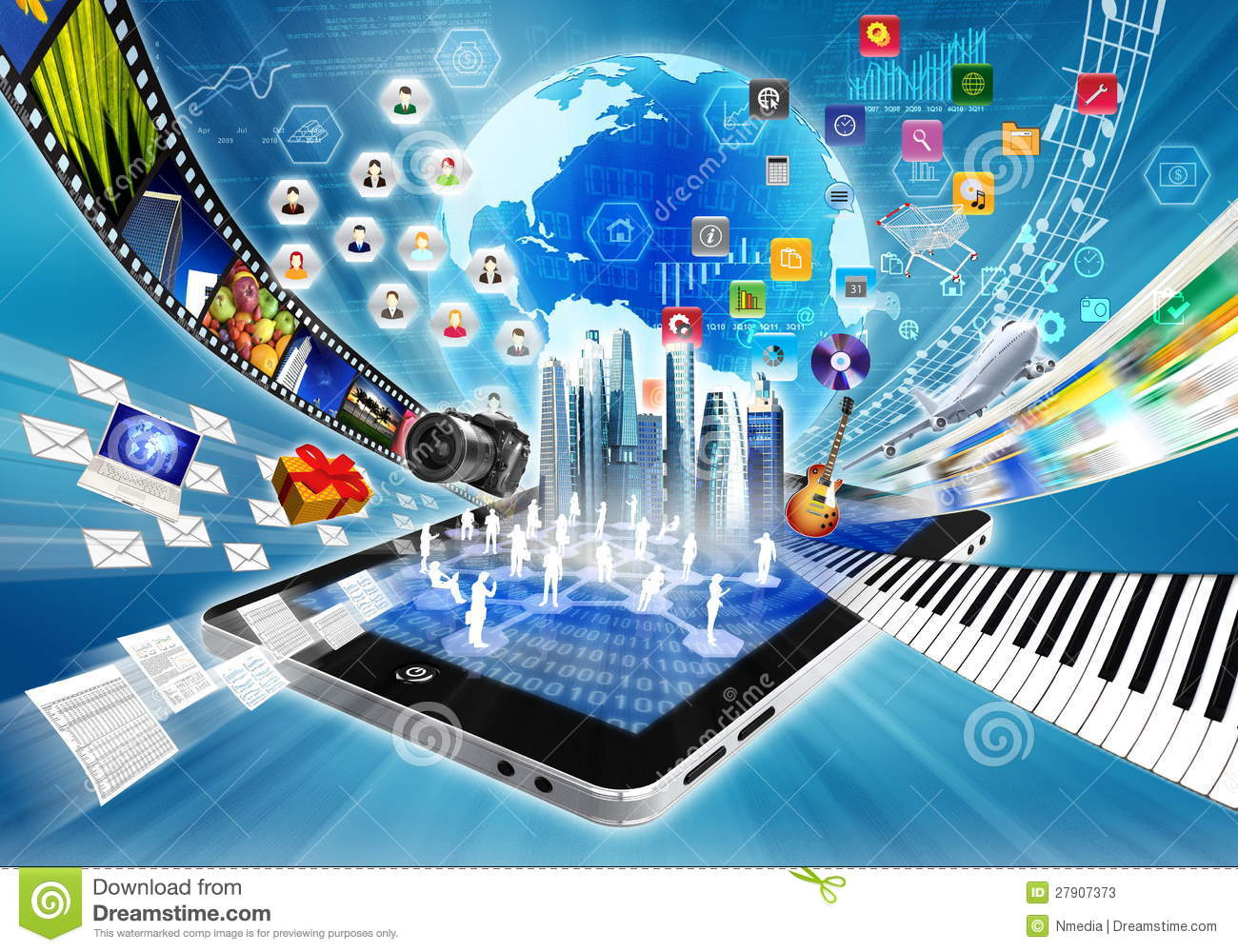 multimedia technology Multimedia technologies in education liaskos j(1), diomidus m author  information: (1)university of athens, faculty of nursing, lab of health informatics , goudi.