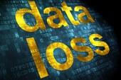 Récupération de données : Comment éviter de perdre vos souvenirs ou votre travail !