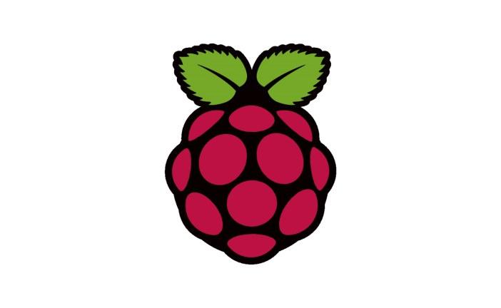 Raspberry : Le PC le plus petit au monde