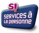 Service à la personne Informatique Tours