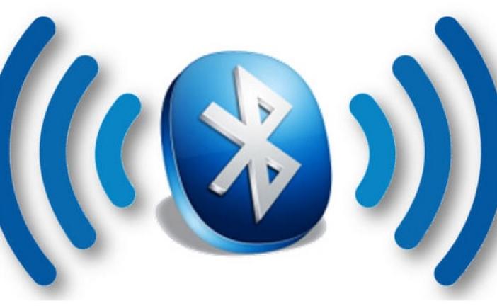Bluetooth : bientôt une meilleure portée et des transferts plus rapides