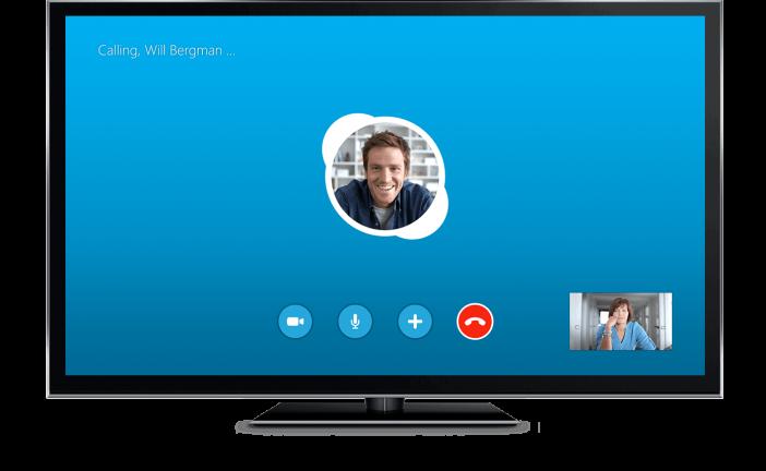Skype masque par défaut les adresses IP pour éviter les attaques par DDoS