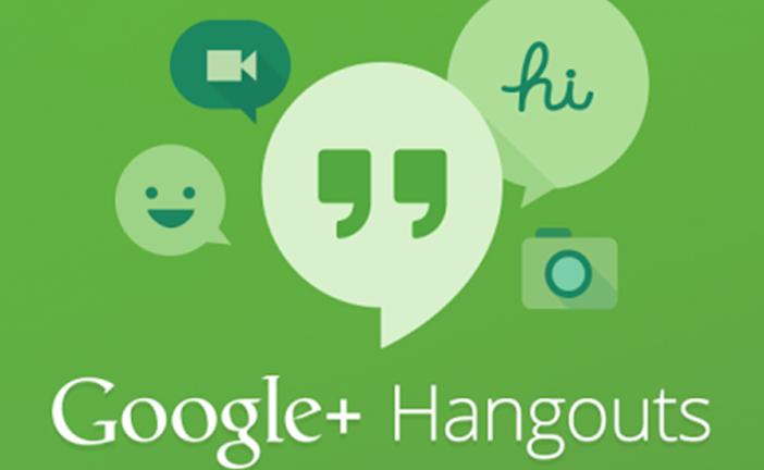 Comment installer et utiliser le plugin Google Hangouts pour Microsoft Outlook
