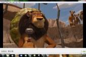 Comment utiliser VLC?