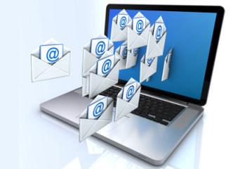 Tuto : fonctionnement de la messagerie
