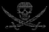 comment détecter et supprimer le malware Zeus ?