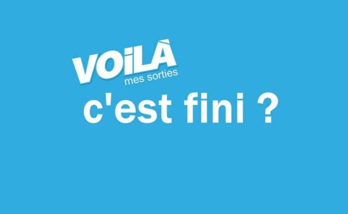 Orange va fermer Voila.fr, 500.000 comptes emails perdus ?