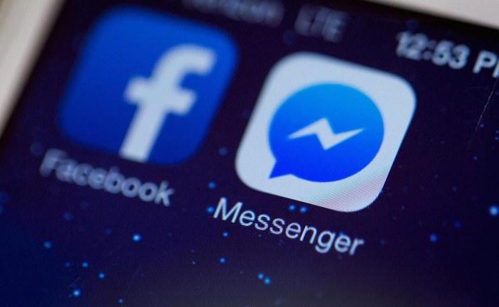 Voici comment vous pourrez personnaliser vos fils d'actualité Facebook