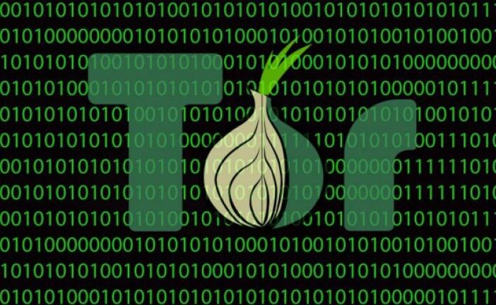 Tor lève plus de 200 000 dollars