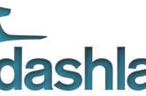 Dashlane : Comment l'utiliser?