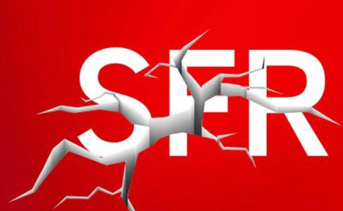 Internet : SFR condamné pour une offre mensongère