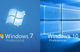 Windows 10 : Clé de licence ou Clé numérique ?