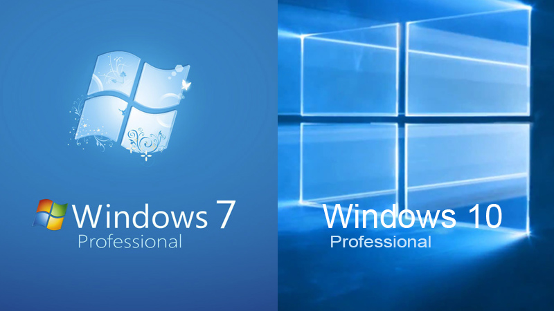 Windows-7-Windows-10-Internet Explorer