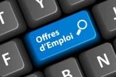 40 000  emplois à pourvoir dans le numérique