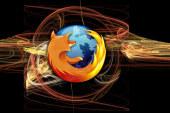 Firefox 48 va introduire une petite révolution, et vous pourrez peut-être en profiter