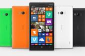 Microsoft stopperait les ventes de Lumia en décembre pour le Surface Phone