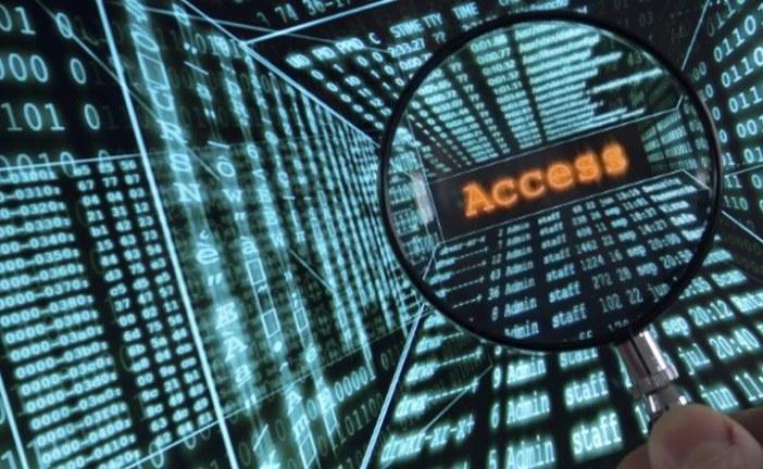 Un ransomware dans des images transmises par Facebook