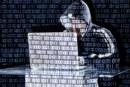 mythes – Mon PC n'intéresse pas les pirates