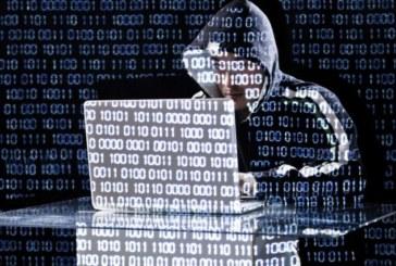 Halte aux ransomwares : on vous dit tout sur ces attaques