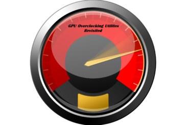 Overclocker son CPU sous Windows : notre sélection de logiciels
