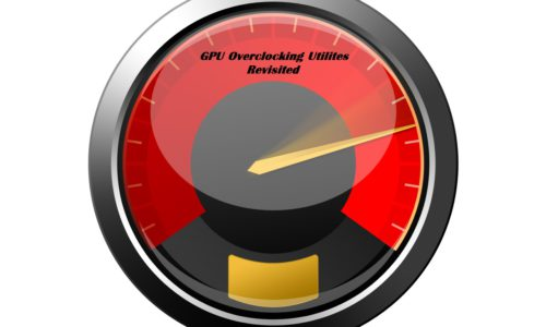 GPU-overclocking-logo