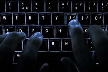 Les hackers britanniques ont en moyenne 17 ans