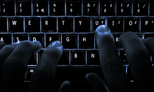 cybersecurite-660x330
