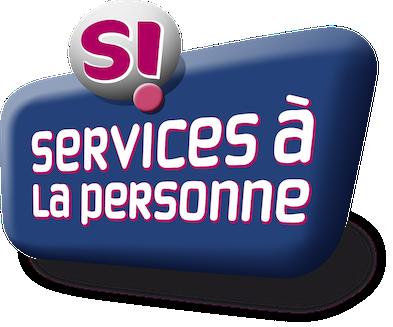service à la personne