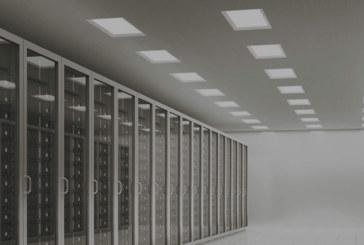 Iperius Backup : Logiciel de sauvegarde gratuit et puissant