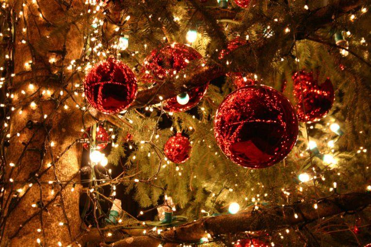 Noel 2017 – Nos offres et idées cadeaux pour vos proches ou pour vous