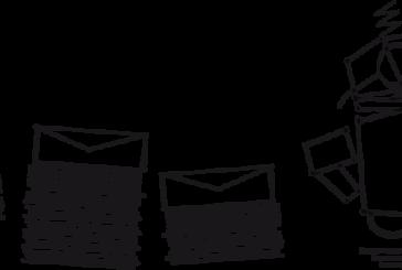 Love Your Emails de Vadesecure – Protégez votre boite mail gratuitement