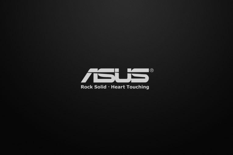 Informatique Chez Vous  revendeur ASUS – Bénéficiez d'offres de prix et de services